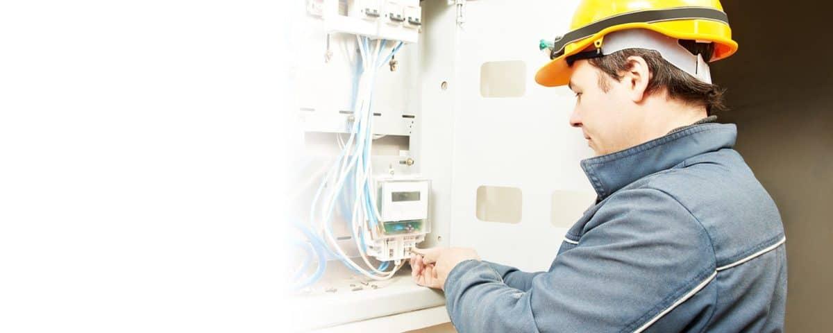 Elettricista urgente Milano